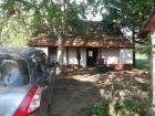 Inđija Okolina 10.000€ Poljoprivredno zemljište Prodaja
