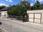 Beočin  69.700€ Kuća Prodaja