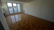 Novi Sad Centar 111.200€ Stan Prodaja