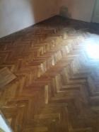 Kragujevac Centar 51.000€ Stan Prodaja