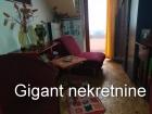 Niš Centar 40.000€ Kuća Prodaja