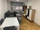 Novi Sad Centar 116.390€ Stan Prodaja