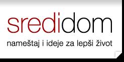 Sredidom.com